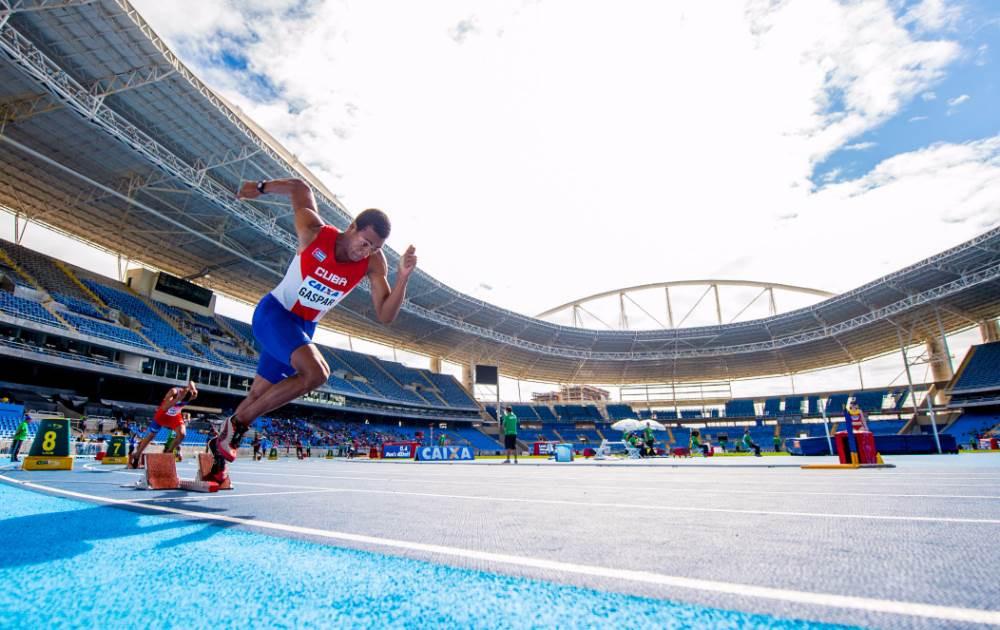 Rio Olympics 2016 watch in Australia live