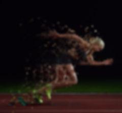 athletics Brisbane, triple jump, sprint