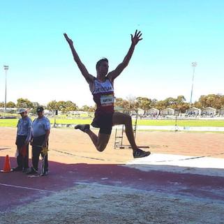 2017 Australian Schools  Championships