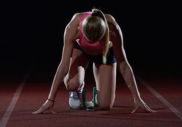 triple jump training, track&field coaching Brisbane, sprint, sports Gold Coast