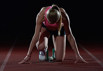 triple jump training, track&field coaching Brisbane, sprint, sports Gold Coast