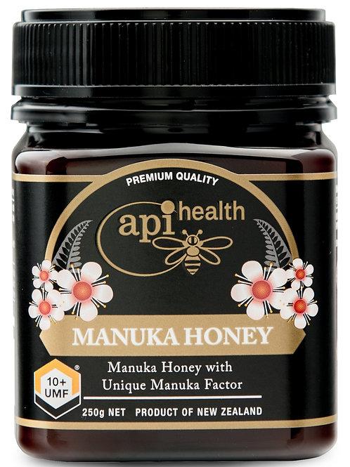Manuka Honey (MGO 263+/ UMF10+) 250g