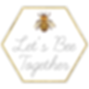 Lets-Bee-Together-square-logo-1024x1024.