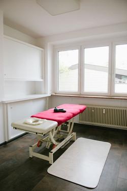 Klein Zimmer