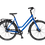 Thumbnail: BSP Voyager Belt Dames N8