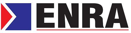 ENRA Fietsverzekering