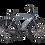 Thumbnail: BSP Voyager Heren N7