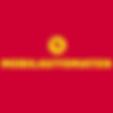 mobilautomaten-logo.png