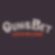 gunsbet-logo.png