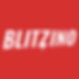 blitzino-logo.png