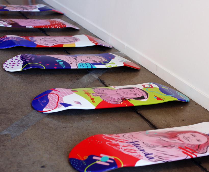 decks pre-hanging.jpg