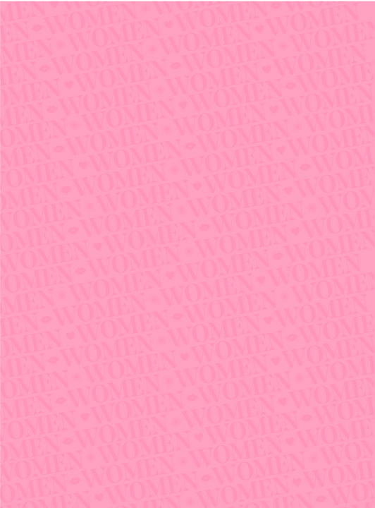 BTC Background pink-01.png
