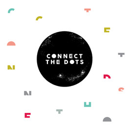 Connect The Dots  - Brand Identity