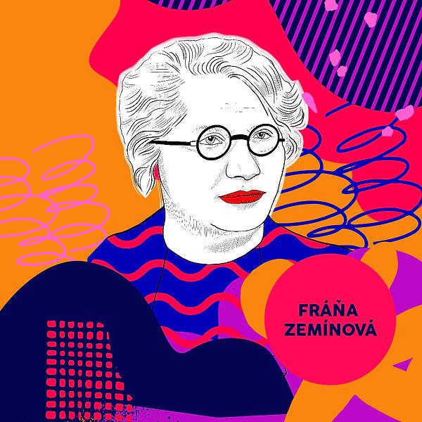 Frana Zeminova.jpg