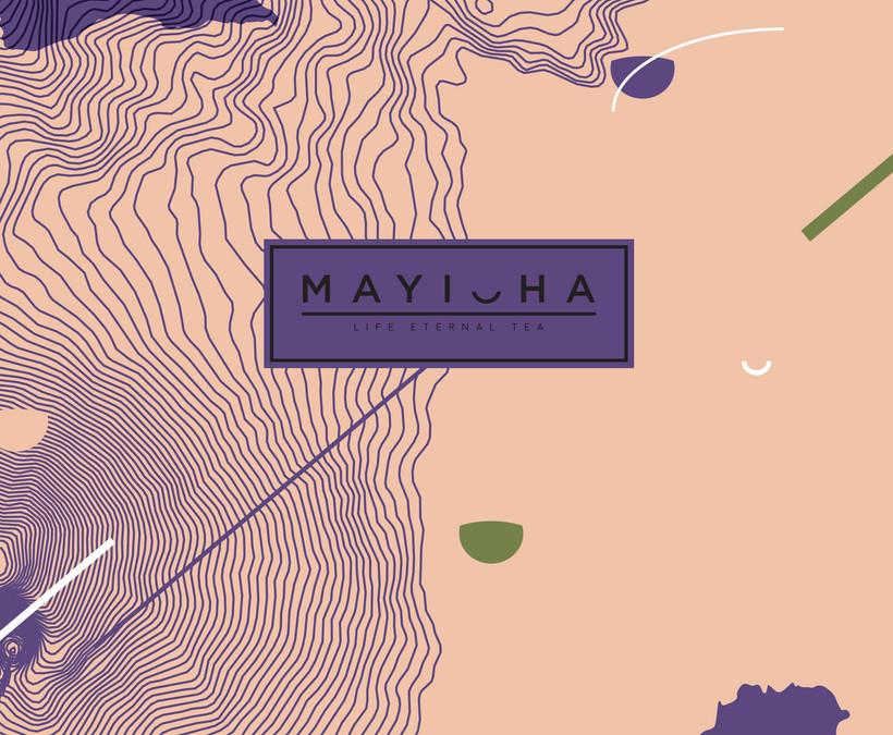 Mayicha-2000px-03.jpg