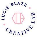 LB Logo 200 px 2021-01.jpg