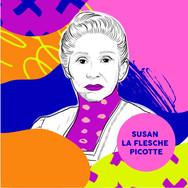 SUSAN LA FLESCHE PICOTTE.jpg