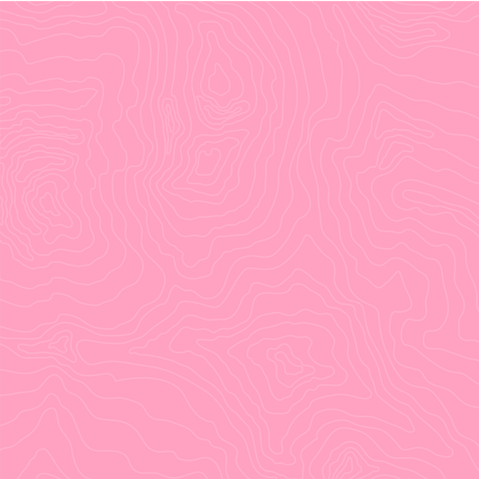 BTC Backgrounds-01.png