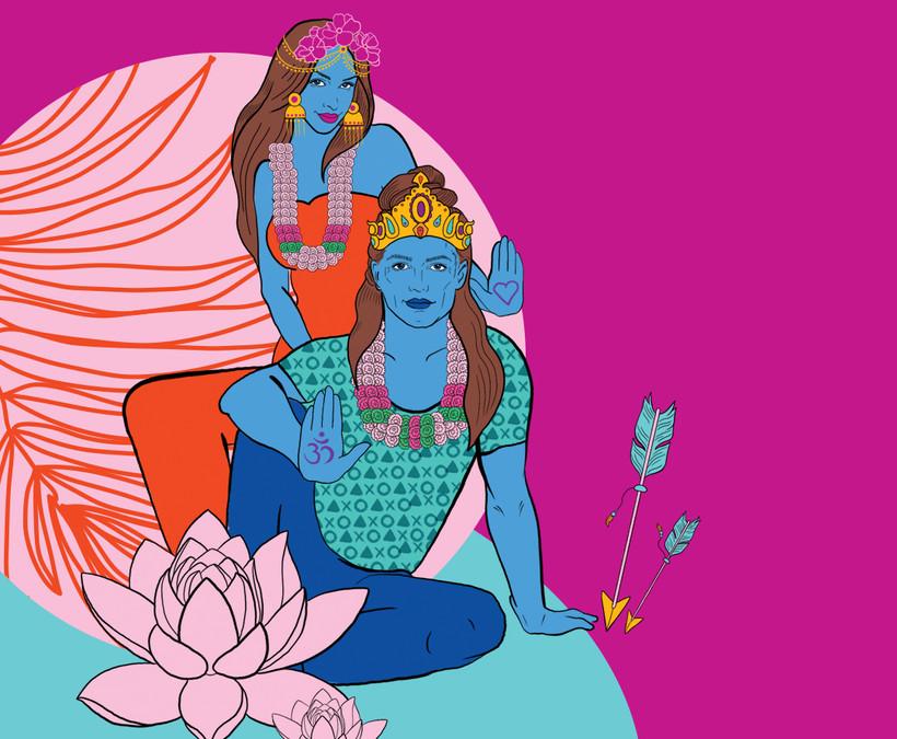 Ram Sita 1080x1080px.jpg