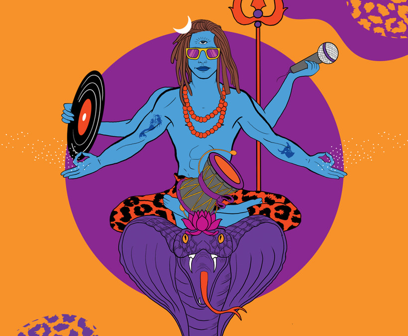 Shiva 1080x1080px.jpg