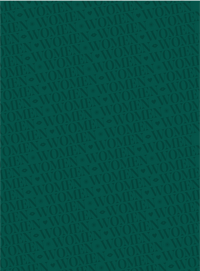 BTC Background-01.png