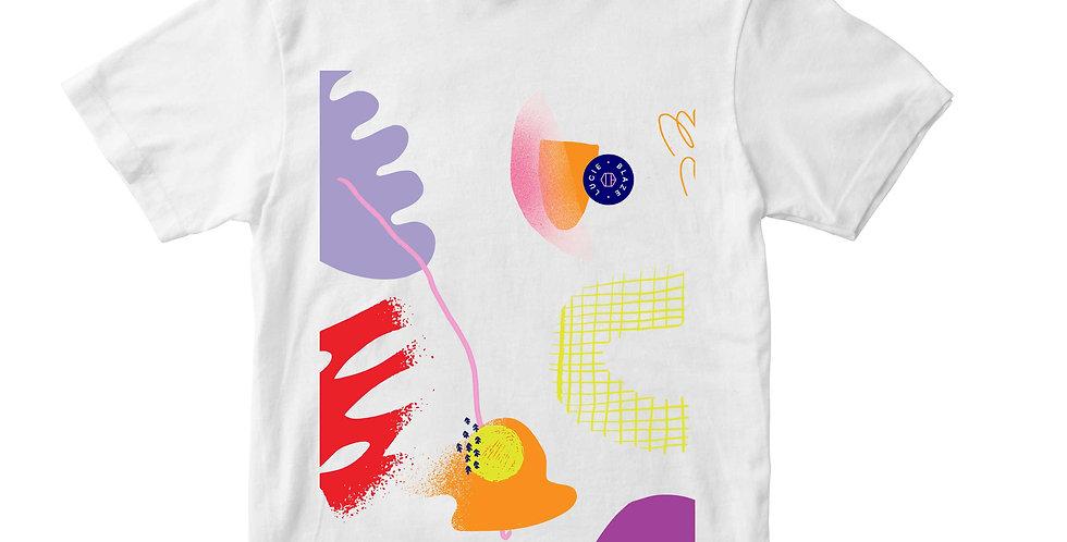 Summer Love II Tshirt