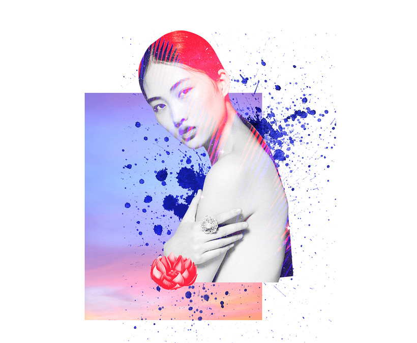 2000x2000-Illustrations_0000_Girls-2000x