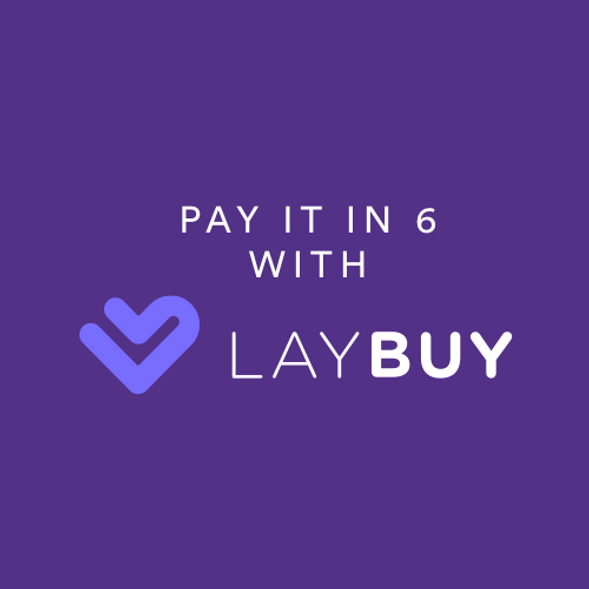 Laybuy Web Banner_500x500.png