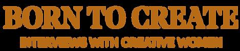 BTC Mag logo-01.png