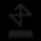 joshua-district-logo-portrait-basic-400x