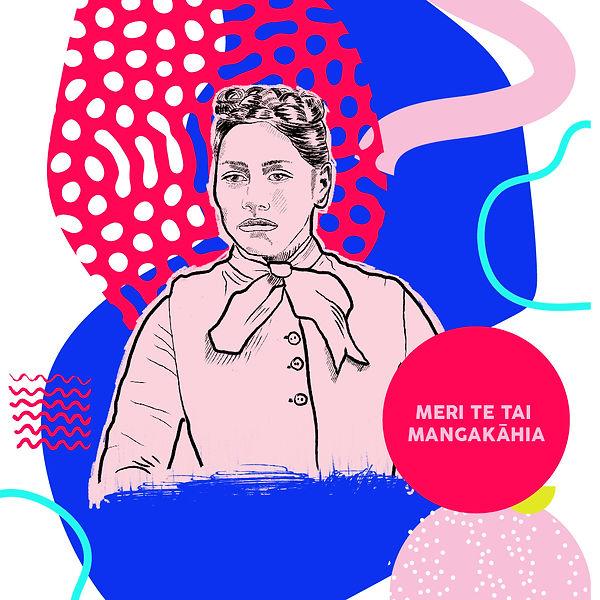Meri Te Tai Mangakahia.jpg
