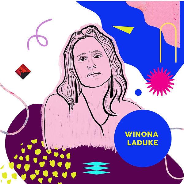 Winona LaDuke.jpg