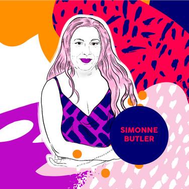 Simonne Butler.jpg