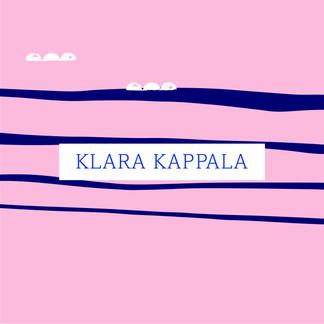 Klara Kappala