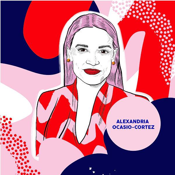 Alexandria Ocasio-Cortez.jpg