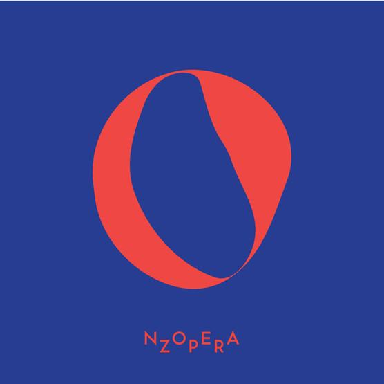 NZ Opera - Visual Style Development