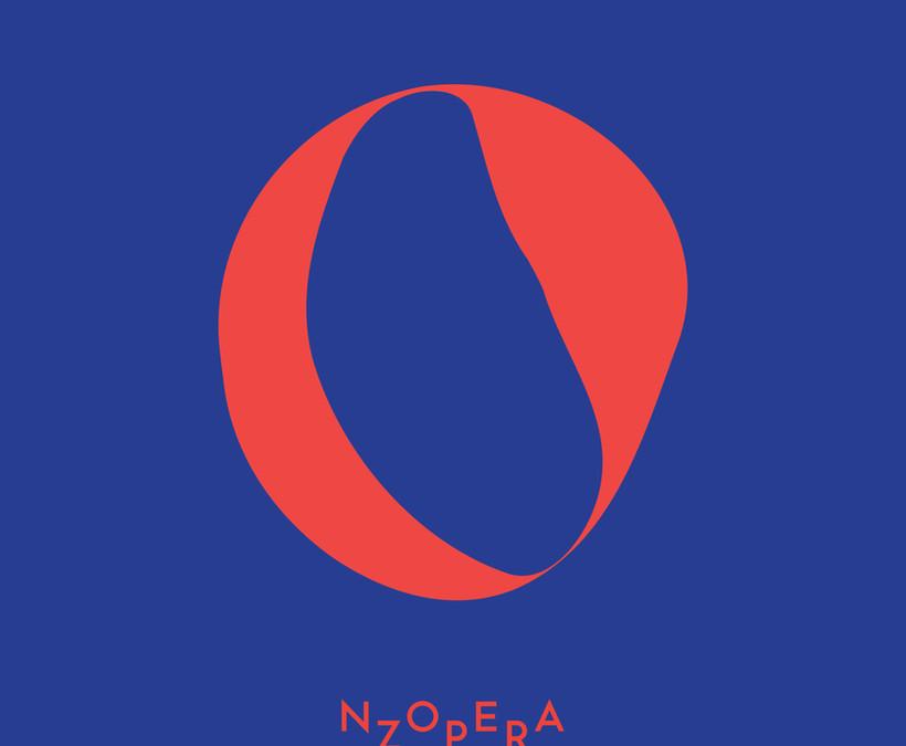 NZ Opera 06-04.jpg