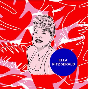 Ella Fitzgerald.jpg