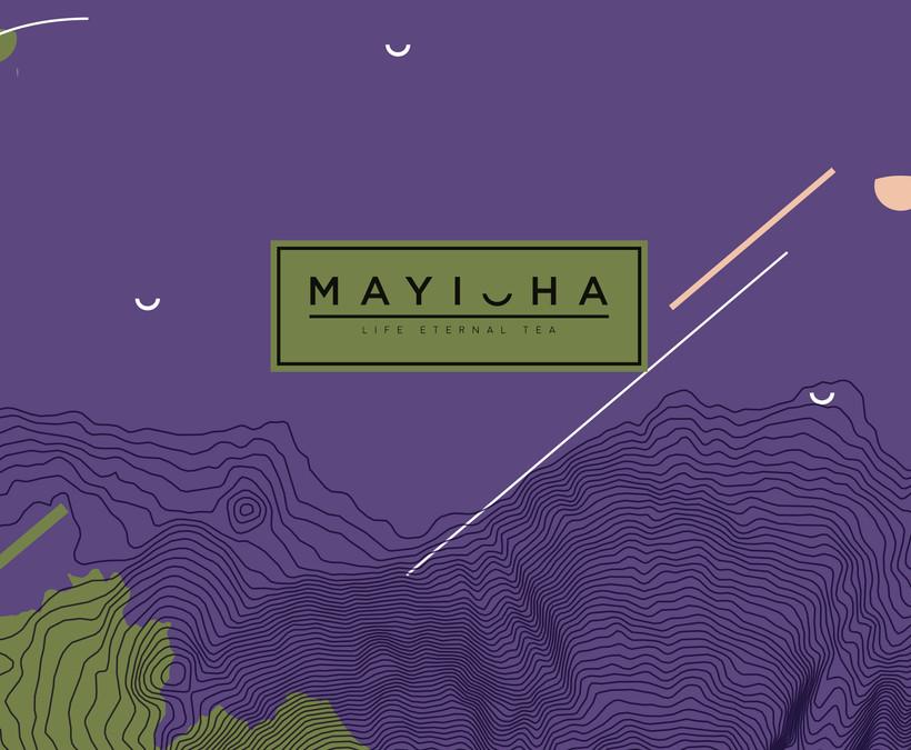 Mayicha-2000px-02.jpg