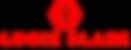 Logo-450x200px-01.png