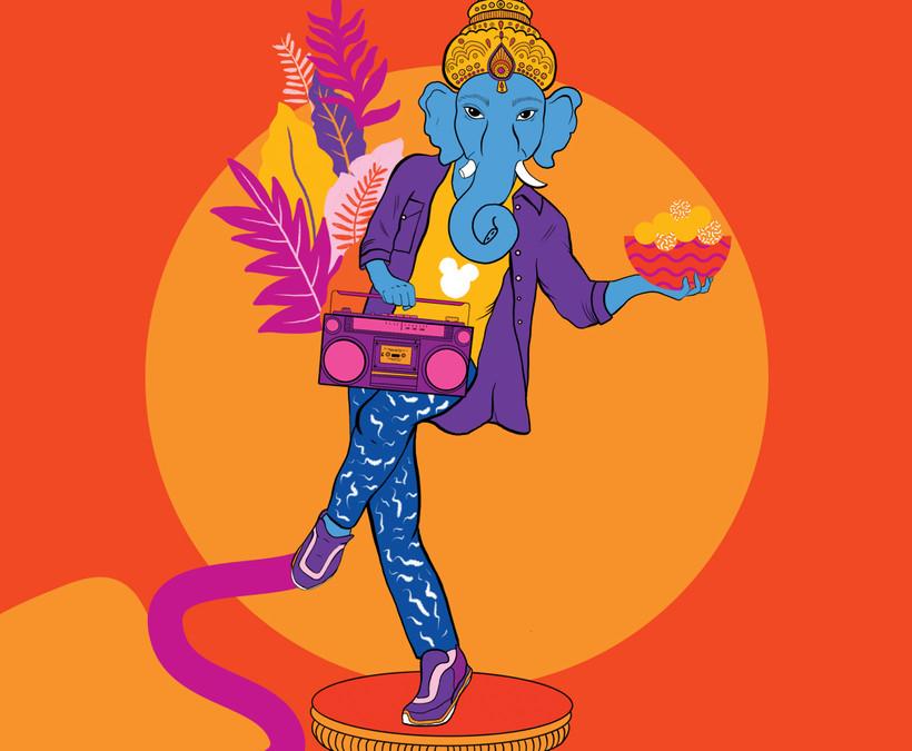 Ganesha 1080x1080px.jpg