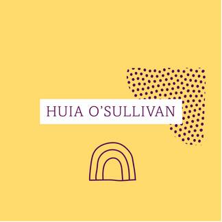 Huia O'Sullivan
