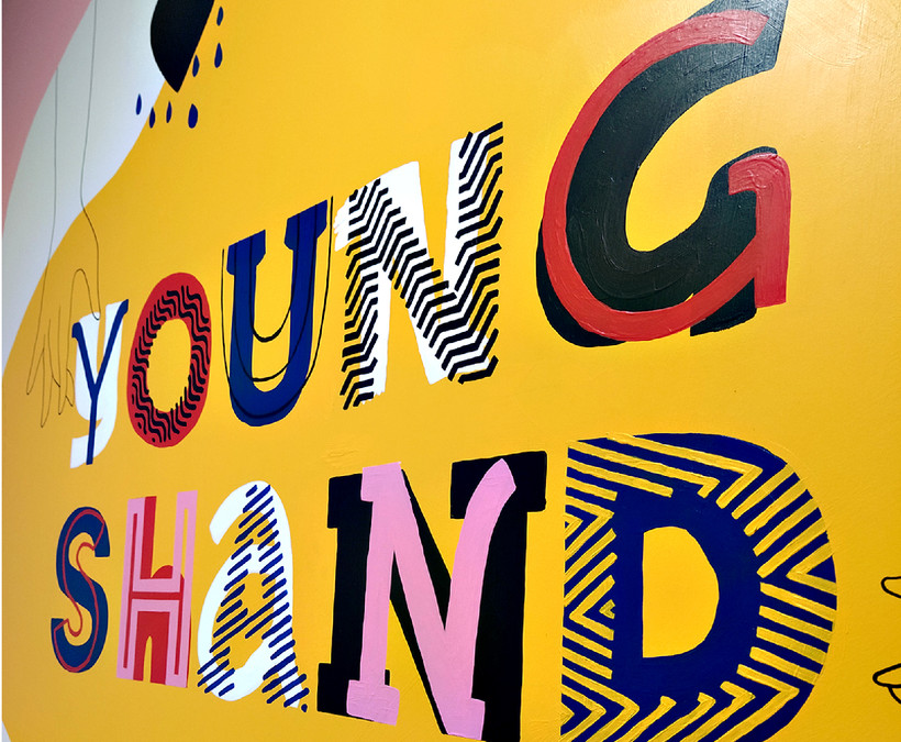 YoungShand 2000px-03.jpg