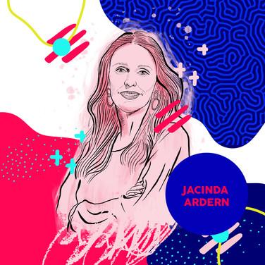 Jacinda Ardern.jpg