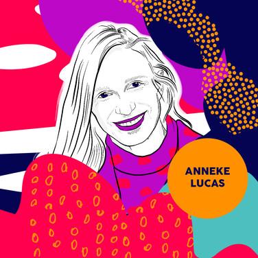 Anneke Lucas.jpg
