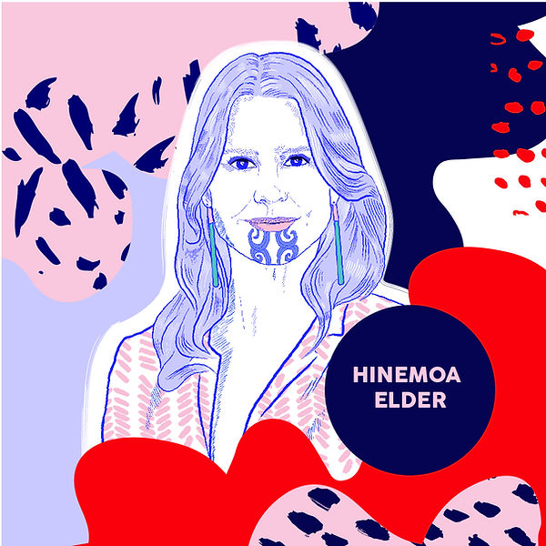 Hinemoa Elder.jpg