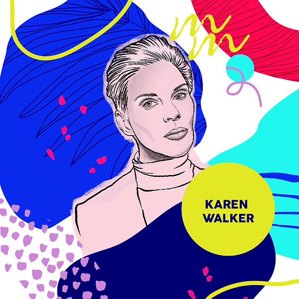 Karen Walker.jpg