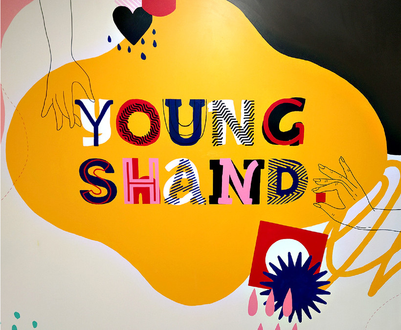 YoungShand 2000px-04.jpg