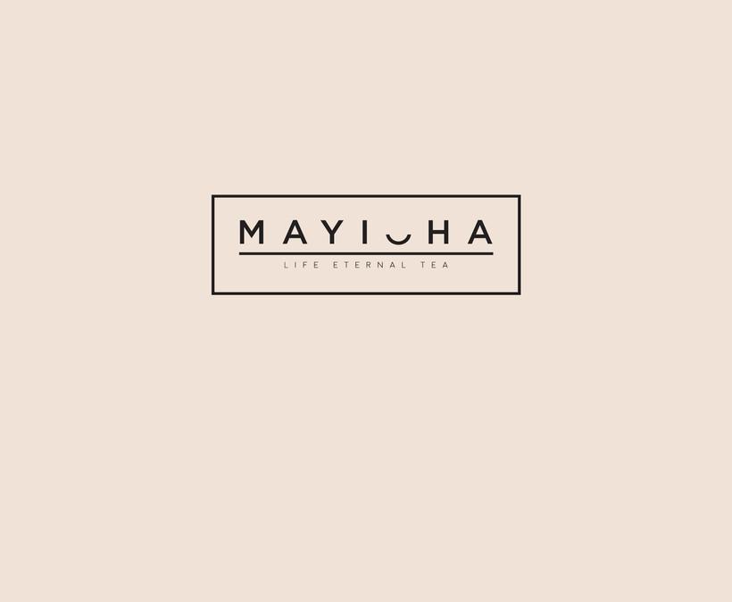 Mayicha-2000px-05.jpg