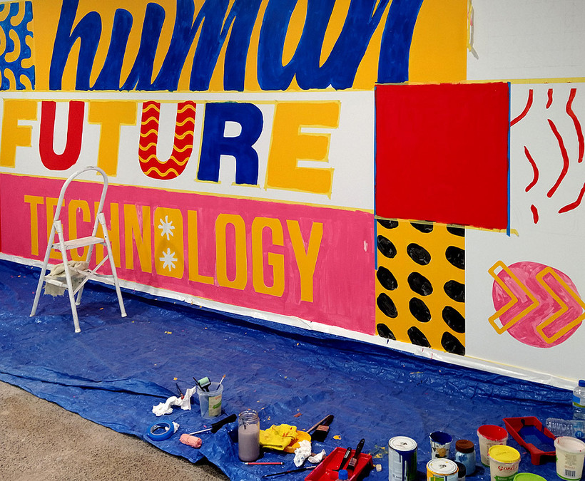YoungShand---Mural-11.jpg